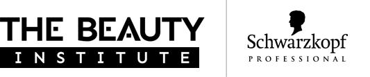 Beauty School Allentown, PA | Cosmetology School Allentown | The Beauty Institute