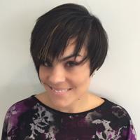 Litza Montanez - Educator