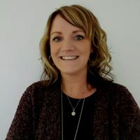Michelle Steirer - Educator