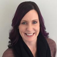 Samantha Mason - Career Advisor