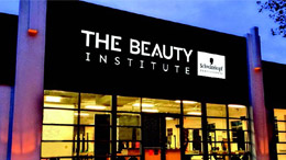Our Beauty School in Allentown, PA