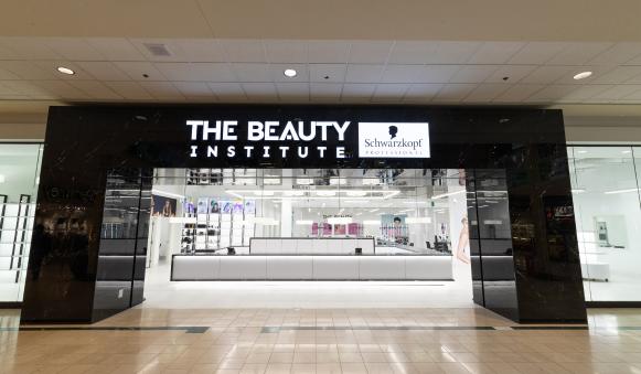 Allentown Beauty School