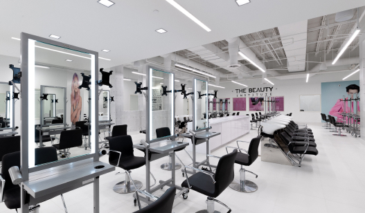Our Beauty School in Whitehall, PA